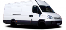 Iveco Daily [6/170] Facelift