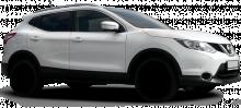 Lit kola alu kola nissan qashqai j11 2014 kola 17 for Nissan konfigurator