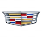 Cadillac jant dene