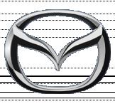 Mazda jant dene
