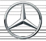 Mercedes jant dene