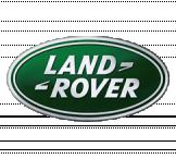 Rover jant dene