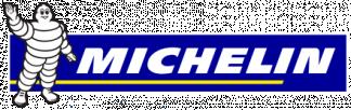 alu kola a disky Michelin
